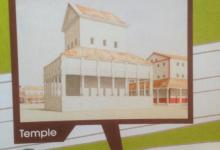 Temple de Vidy